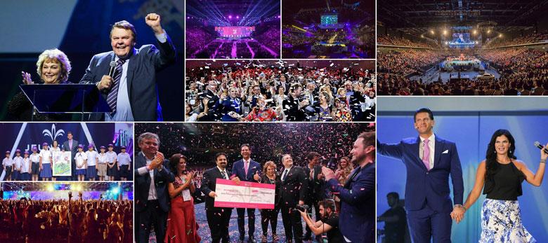 50.000 Expo8 Jeunesse