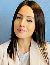 Ana Ramirez Murchison (US)