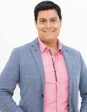 Fermin Andres Vera Carrion (EC)