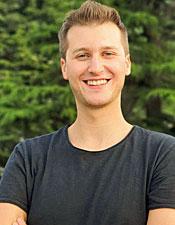 Marco Pesenti (IT)