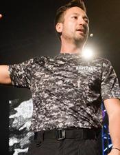 Razvan Dinca (RO)