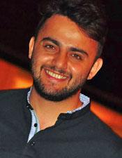 Selman Olgun (TR)