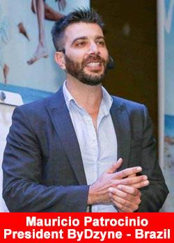 ByDzyne Opens Brazil For Latin America Market