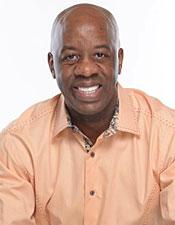 Edwin Haynes (iBuumerang)