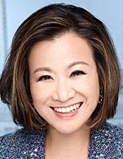 Kim Hui (Jeunesse)