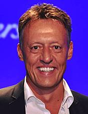 Joachim Heberlein (PM International)