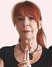 Sylvie Mousain- Cap Beauty Cosmetics