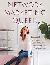 Network Marketing Queen - Erica Pollinger