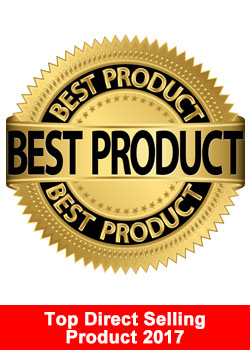 Best selling direct sales products