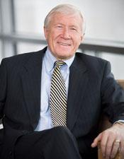 Derek Hall - Qivana CEO