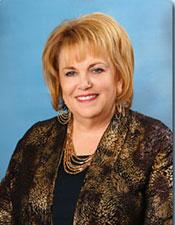 Wendy Lewis - Jeunesse