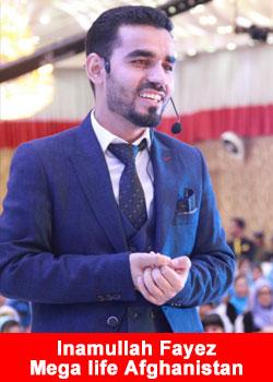 Network Marketing In Afghanistan Is Growing Fast