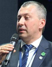 Jacek Dudzic - Poland