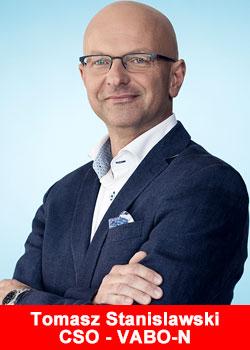 VABO-N,Tomasz Stanislawski,