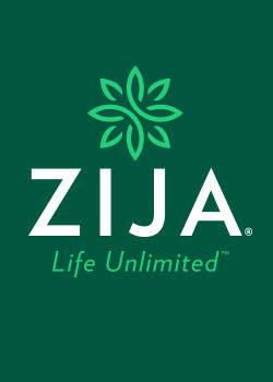 Zija International