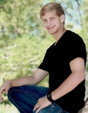 Cody Barton  - Vemma
