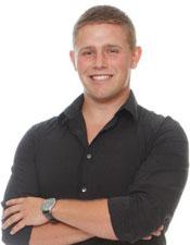Josh Noble - Vemma