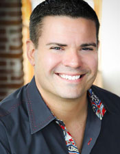 Ray Higdon - Ambassador Of Network Marketing