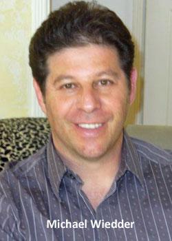 Michael Wiedder