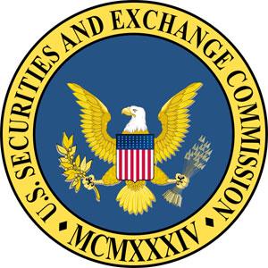Post image for SEC Shuts Down ZeekRewards $600 Million Involved