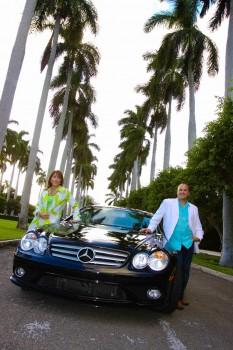Post image for Monavie's Black Diamond's Brian and Jill Cattano moving to ViSalus