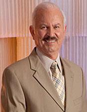 Antonio Diaz De Leon - CEO Ardyss