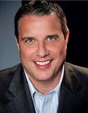 Bob Reina - CEO Talk Fusion