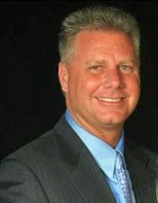 Brett Hudson - Text Cash Network CEO