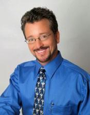 David Friedman - Chews For Health CEO