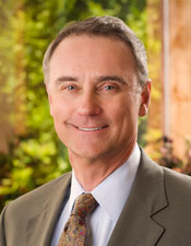 David Lisonbee - CEO 4Life Research