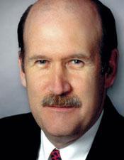 David Martin - Smart Media Technologies CEO