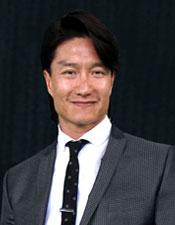 Dennis Wong - CEO Yor Health