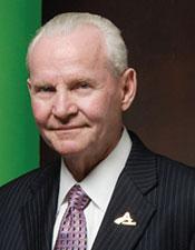 Dennis Bloom - AmeriPlan CEO
