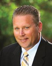 Douglas C. Robinson -  CEO LifeVantage