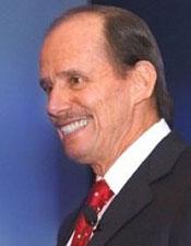 Eduardo Belmont - CEO Belcorp