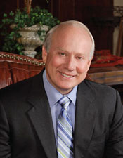 Frank Vandersloot - CEO Melaleuca