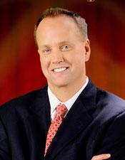 Fred Cooper - ARIIX CEO