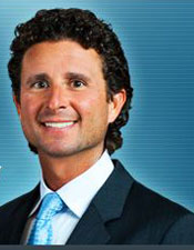 Ian Cordell - Numis Network CEO