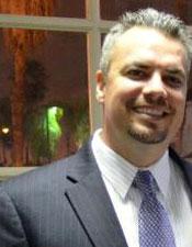 Jack Fallon - Total Life Changes CEO