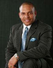 Jay Noland - CEO Serenigy