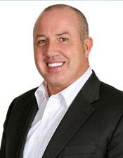 Jeff Graham - CEO Nucerity International