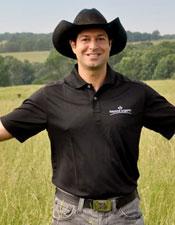 Jordin Rubin - Beyond Organic CEO