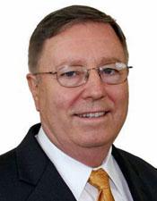 Ken Brailsford - Zija CEO