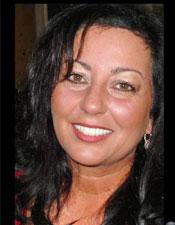 Kim Brecheen - CEO Slumber Parties