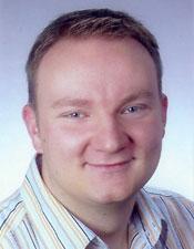 Martin Böhm - CEO Bonofa
