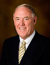 Micheal Breshears - Kyani CEO