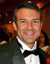 Mike Azcue - World Ventures CEO