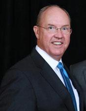 Richard H. Wright - CEO Advocare