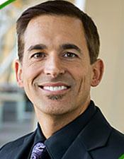 Robby Fender - CEO Yoli