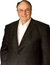 Roger Ball - CEO Jerky Direct